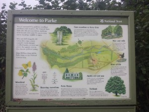 park1-2014-10-24 11.52.53