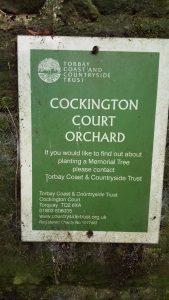 cockington-20161017_102557